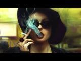 Best of mafegi Trip-Hop &amp LoFi &amp Urban Jazz Beats (Mixed by Mr Reen)