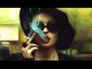 Best of mafegi Trip Hop LoFi Urban Jazz Beats Mixed by Mr Reen