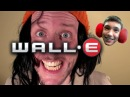The Bum Reviews - Wall-E (rus vo G-NighT)