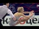 Алена Савченко | Бруно Массо 2018 КП Чемпионат Мира. Милан