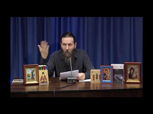 Как Соборование стало выгоднее Исповеди
