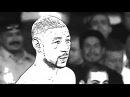 Diego Corrales: The Boxer