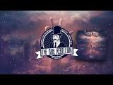 Riot Ten &amp Sullivan King - Pit Boss (feat. DJ Paul) (BadKlaat Remix)