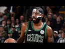 【NBA】Orlando Magic vs Boston Celtics - Full Game Highlights  November 24, 2017  2017-18 NBA Season