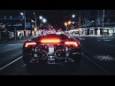 Mental 1000HP Twin Turbo Lamborghini Huracan Avio vs the Police