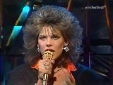 C.C. Catch - Cause You're Young (WWF Club) HD 50FPS