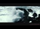 Реклама Audi 2014 | Ауди - Территория quattro®. Добро пожаловать