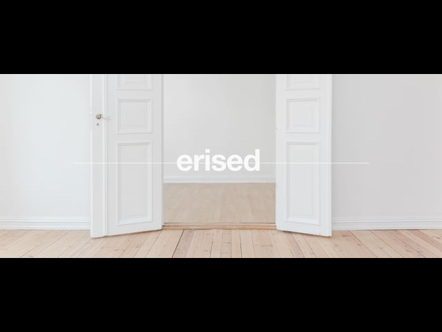 Erised (Inspired by David Foster Wallace)