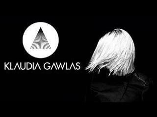 Techno Mix - Klaudia Gawlas - Abstract/Germany