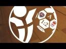 Игра 19. FC Troita (MOL) - Marneuli Eagles (GEO)