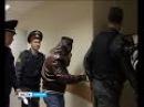 В Карелии арестованы депутат и замглавы Речного училища по подозрению в сексуал...