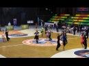 Джайв (HED класс ВзрослыеМолодежь) 18.03.2018 финал Танцующий мир - 2018