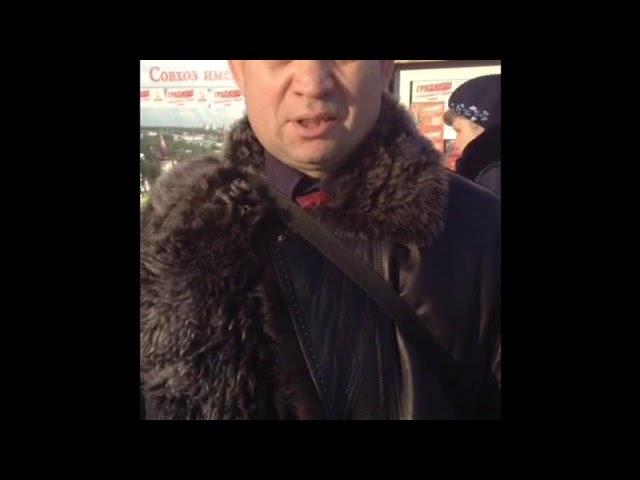 Иркутяне высказались по поводу выборов смотреть онлайн без регистрации