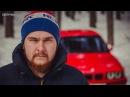 BiKOZ — ЛИПУЧКА feat. Siberian Beard