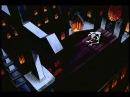 Spawn meets the Violator (Full Scene)