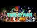 Star Wars THIS IS WAR