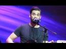 Florent Mothe - Bohemian rhapsody (InTime, 11/03/2018)
