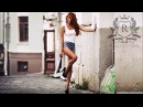 Deep House Vocal New Mix 2018 - Best Nu Disco Lounge - Indie Dance - Kygo Mix 95