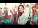 La La (Singin' Like) - Elias Naslin feat. Ms K [ EPIDEMIC SOUND MUSIC LIBRARY ]