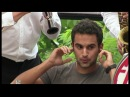 Instant Kissing Booth - Throwback Sunday - Funny Video Relax !