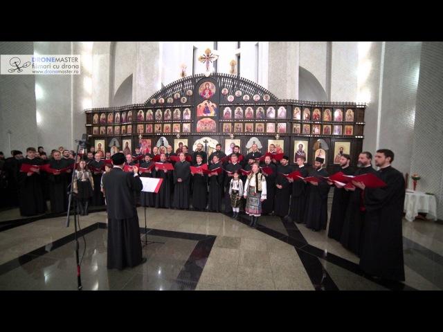 Grupul psaltic