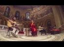 Ani Choying Drolma: Buddhist Chants and Songs