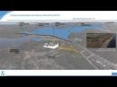Проект Белопорожских ГЭС запущен первым из профинансированных банком БРИКС