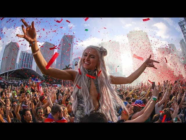 Festival Mashup Mix 2018 🎉 Official Warm Up Mix | Best EDM Electro House Remixes Party Dance Music