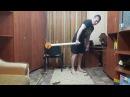 2 - Anton Naumtsev PRL 4,02 kg