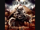 Iced Earth - Ten Thousand Strong HQ