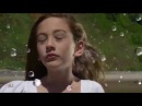 Jason Parker ft. Crizzn - Return To Innocence ( Michael Saupe Sunrise Mix )