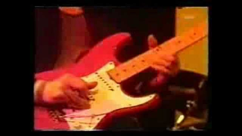 Dire Straits - Once upon a time in the west (high sound quality)