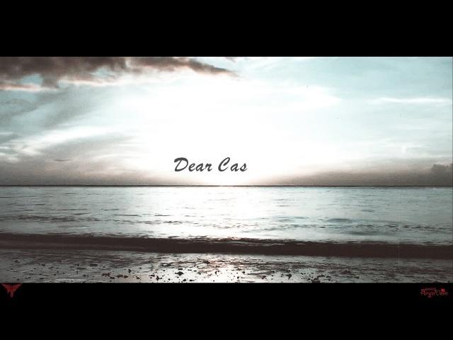 Dean Castiel - Twist Shout - Can't help falling in love with you