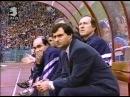 Италия vs СССР / 03.11.1990 / Italy - Soviet Union (USSR)