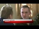 Мытищинская делегация посетила Семёновский полк