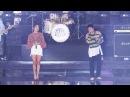 171001 FTISLAND (FT아일랜드) - 사랑앓이 (Love Sick) With 손승연 [코리아뮤직페스티벌] 4K 직캠 by 비몽