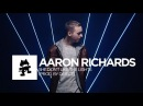 Aaron Richards She Don't Like The Lights Prod By Direct Performance Video