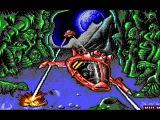 Cybernoid II (C64) - Main Theme (8-bit Game Boy LSDJ)