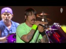 Red Hot Chili Peppers en Lollapalooza Chile 2018 (Live)   Concierto Completo (Full Show) HD 1080p