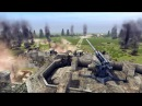 Бункер Гитлера альтернативная история В тылу врага штурм 2 мод robz realism