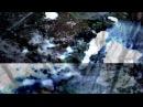 Pri-Pri play The Hunt (celluloid mix)