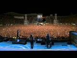 Iron Maiden - Flight 666 The Concert