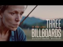 6 Recommendations for Lovers of Three Billboards