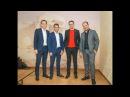Мужская презентация бизнеса 19 октября 2017 Ижевск