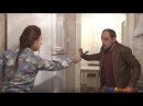 Yntanekan Gaxtniqner 35 Qroj amusiny /Ընտանեկան Գաղտնիքներ 35, Քրոջ Ամուսին