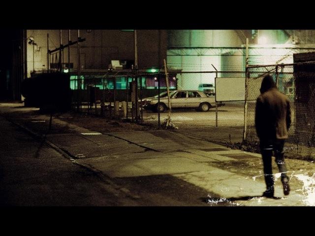 Rostej - Only You (Original Mix)