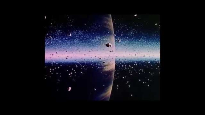 Chief - utopia
