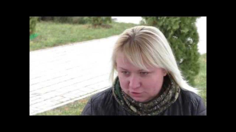 Новооскольские активисты воплощают в жизнь наказы земляков