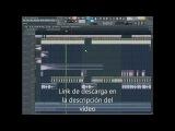 Breakcore Hardcore (DjPoniack) En Fl Studio 12 (FLP Free)
