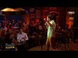 Stand Up: Ванюша - О забытых глаголах, ненужных действиях и кнопке управления мужчиной